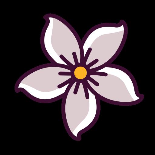 Beställ ett hållbart blomsterbud